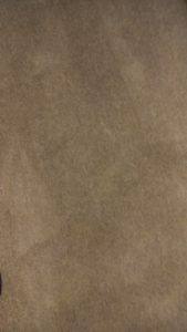 Carpet cleaning in Bromley, BR2 postcode area, London