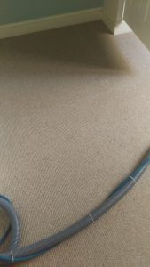 Carpet cleaning in Surrey Quays, SE16 postcode area, South East London