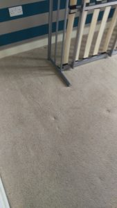 Carpet cleaning in Havering, RM3 postcode area, London