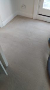Carpet cleaning in Croydon, CR0 postcode area, Beddington