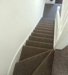 West Brompton carpet cleaning – SW10  carpet  cleaners