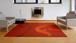 rug cleaning croydon