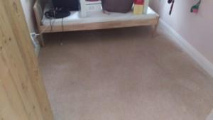 Carpet cleaning in Lewisham, SE4 postcode area, Brockley, London