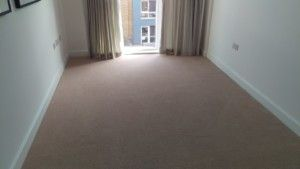 Carpet cleaning in Hackney, E8 postcode area, East London