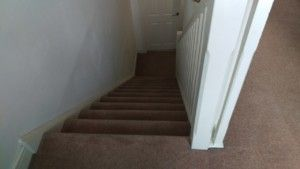 Carpet cleaning in Beckenham SE20 postcode area, London