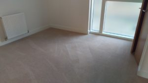 Carpet cleaning in Vauxhall, SW8 postcode area, London