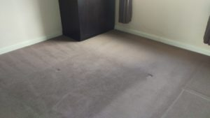 End of tenancy cleaning in Hammersmith, W6 postcode area, London
