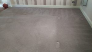 Carpet cleaning in CR8 postcode area, Purley, South London