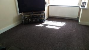 Carpet cleaning in CR0 postcode area, Broad Green, Croydon