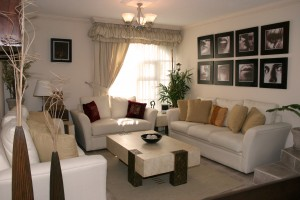upholstery stain removal london