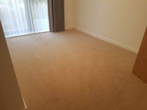 Carpet cleaning in Tonbridge and Malling, Kemsing, TN15 postcode area