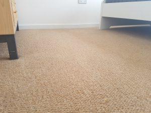 Carpet cleaning in New Addington, CR0 postcode area