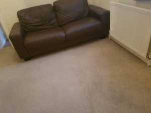 Upholstery cleaning in Bexley, DA5 postcode area