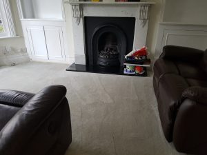 Upholstery cleaning in Wandsworth, SW11 postcode area