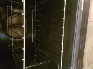 BR6 Oven cleaning – Orpington oven cleaning
