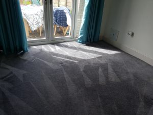 Carpet cleaning Croydon, SE25 carpet cleaning