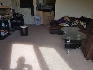 CR2 Carpet cleaning –Croydon Carpet cleaning