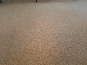 Carpet cleaning CR4 – Carpet cleaning Mitcham