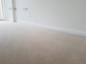 Southwark Carpet cleaning – SE22 carpet cleaning