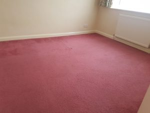 Carpet cleaning SW18 –Wandsworth carpet cleaning