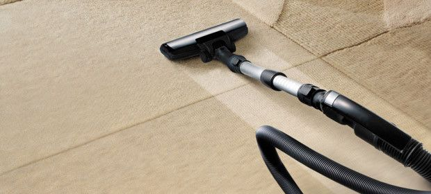 Steam Carpet Cleaners Croydon - mvir cleaning