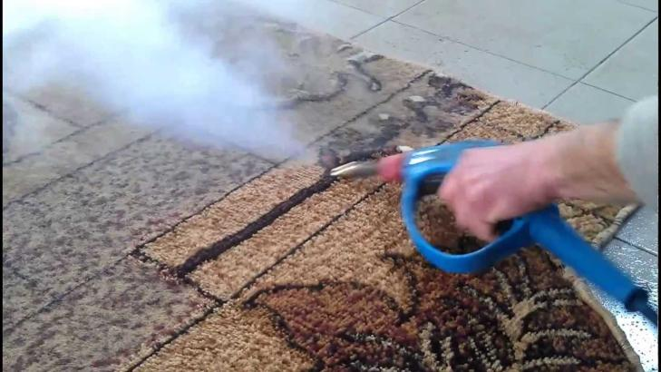 Carpet Cleaners in London - we are professional