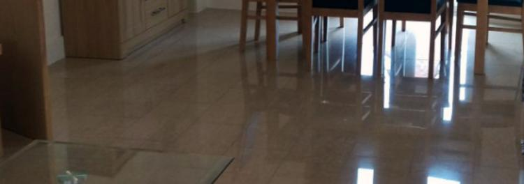 End of tenancy including carpet cleaning in Epsom, KT19 postcode area, Stoneleigh, South London