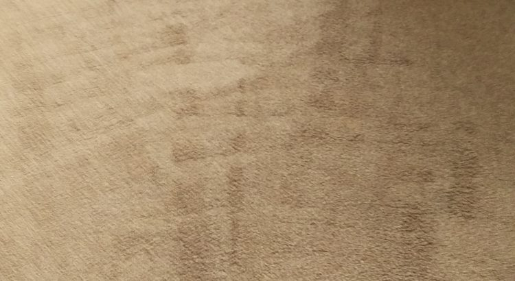 Upholstery cleaning in Sydenham, SE26 postcode area, London