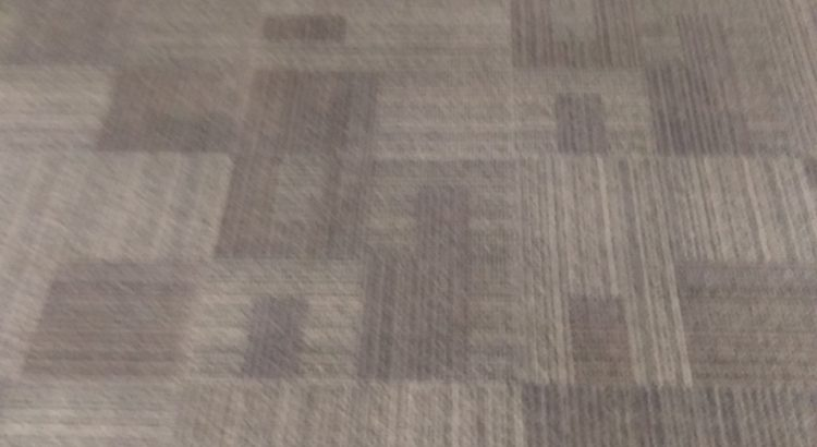 Carpet cleaning in Slogh, SL1 postdcode area