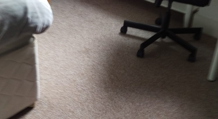 End of tenancy cleaning in Greenwich, SE13 postcode area, Hither Green, London
