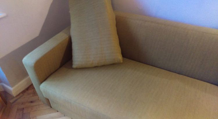 Carpet and Mattress cleaning in Greenwich, SE3 postcode area, Blackheath, London