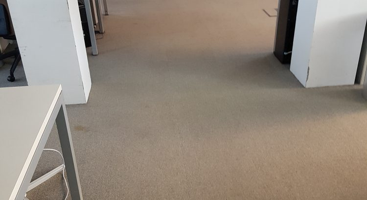 Carpet cleaning in West Dulwich, SE21 postcode area,London
