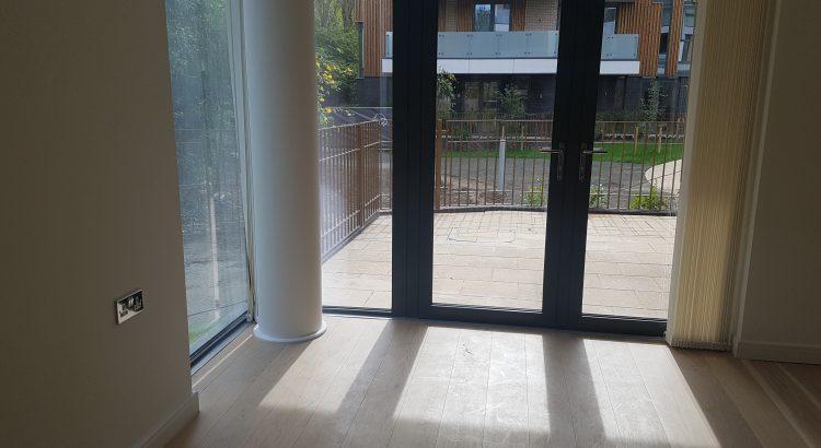Carpet cleaning in Beddington , CR0 postcode area, Croydon