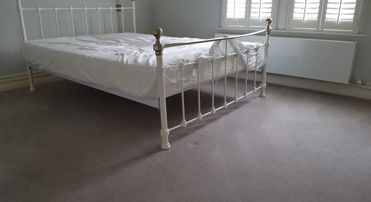 Greenwich mattress cleaning, SE8 postcode area