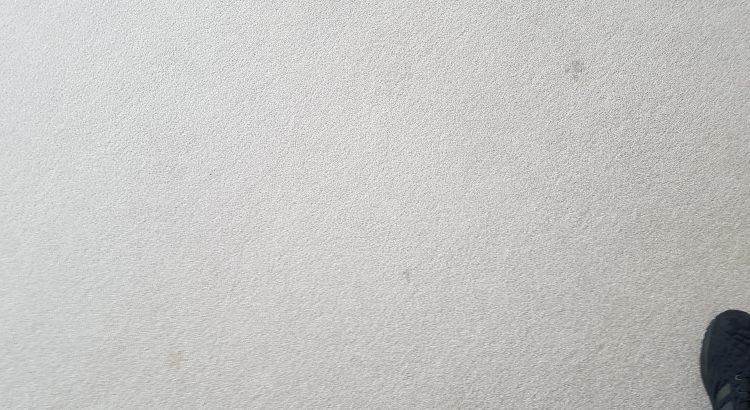 Carpet cleaning in Selhurst, CR0 postcode area
