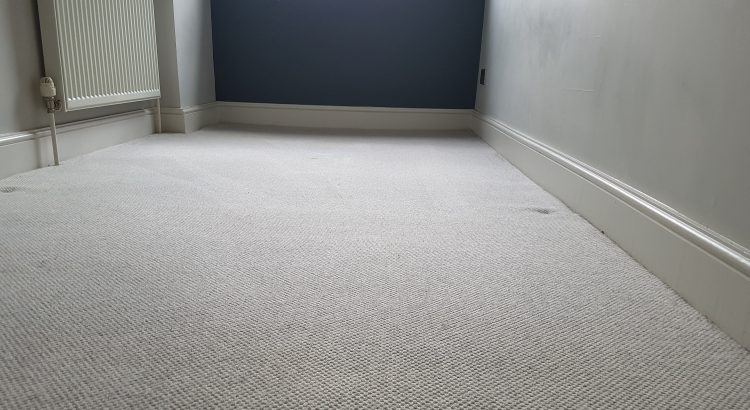 Streatham carpet cleaning - SW16 carpet cleaners