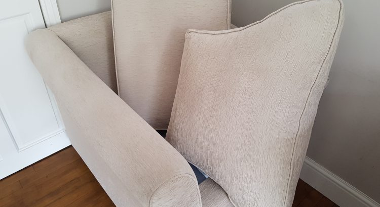 Sutton upholstery cleaning – SM3 upholstery cleaning