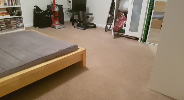 Raynes Park carpet cleaning – SW20 carpet cleaners