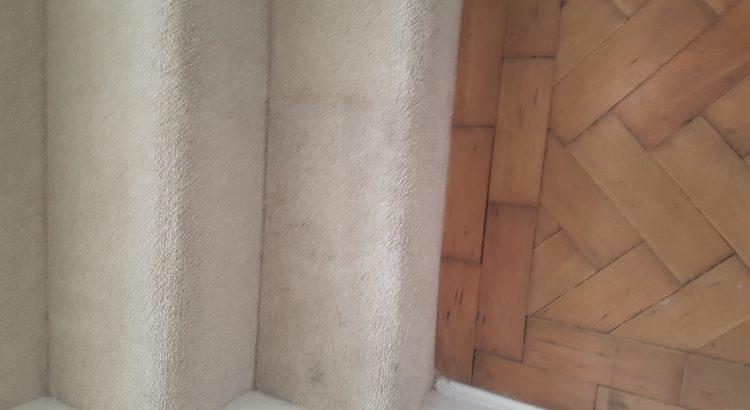 Carpet cleaning CR4, Merton carpet cleaning