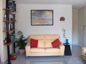 home-interiors-1-1234960-op