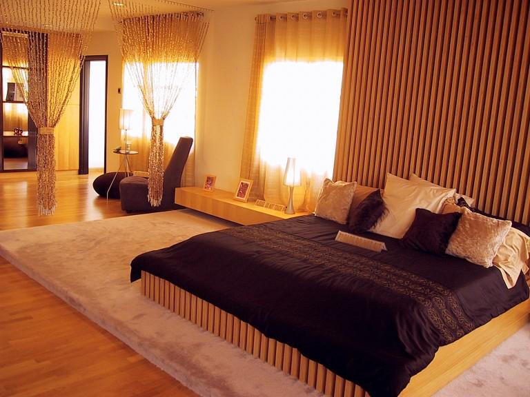interior-3-1560849-768x576