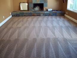 Croydon carpet cleaners