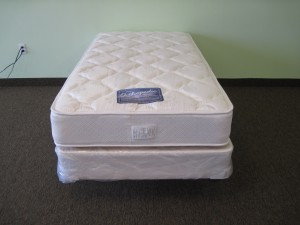 deep steam mattress cleaning