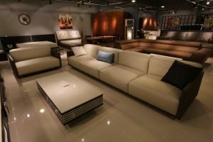 sofa cleaning croydon