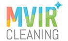 mvir-cleaning