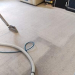 South london carpet cleaning