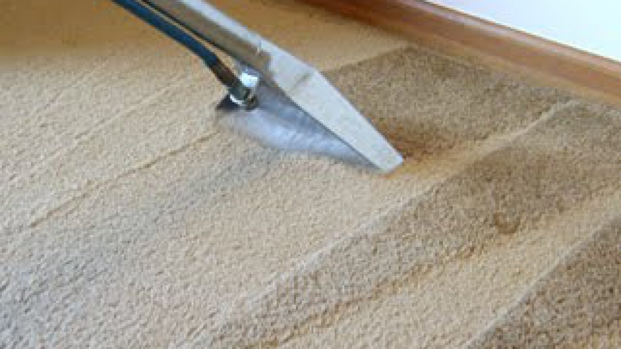 How Do You Use Baking Soda To Clean Carpet Home Plan