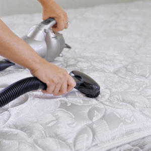 matress cleaning