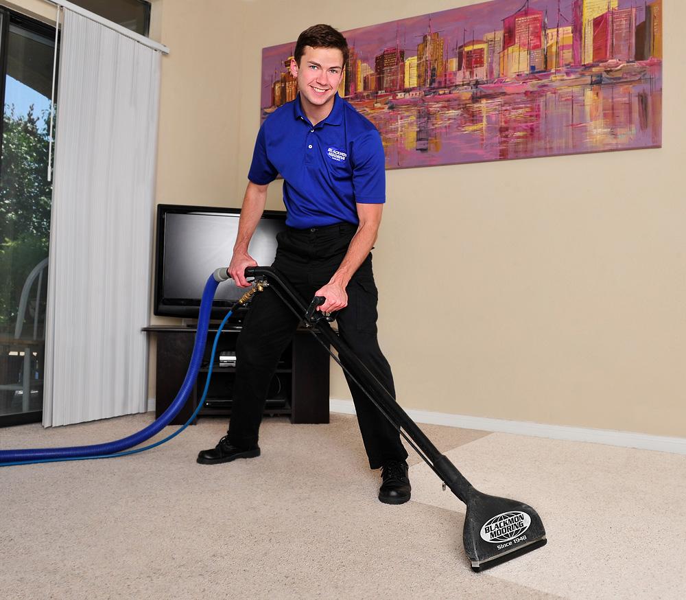 Carpet Cleaners London - mvir cleaning
