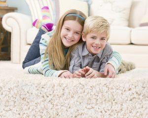 Carpet Cleaner Croydon - mvir cleaning